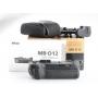 Nikon Hochformatgriff MB-D12 D800 (238812)