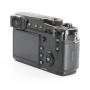Fujifilm X-Pro2 (238813)