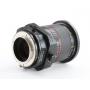 Samyang T-S 3,5/24 ED AS UMC Shift Sony (238816)