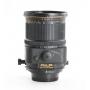 Nikon PC-E 3,5/24 D ED N MF (238821)