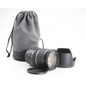 Canon EF-S 2,8/17-55 IS USM (238830)