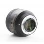 Nikon AF-S 1,8/85 G (238831)