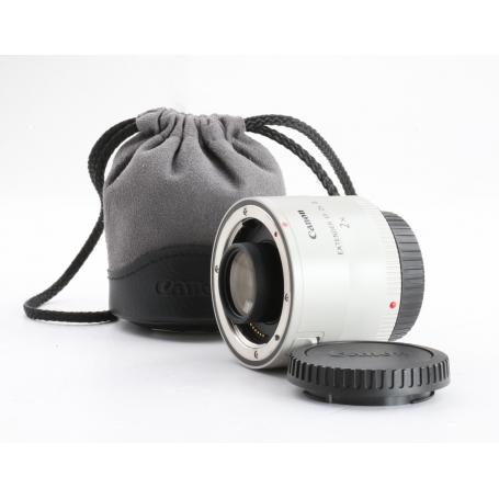 Canon Extender EF 2x III (238833)