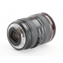 Canon EF 4,0/24-105 L IS USM (238843)