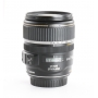 Canon EF-S 4,0-5,6/17-85 IS USM (238844)