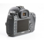 Canon EOS 5DS (238846)