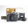 Nikon D850 (238850)