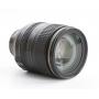 Nikon AF-S 4,0/24-120 G ED VR (238851)