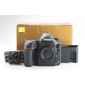 Nikon D850 (238852)