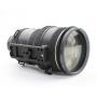Nikon AF-S 2,0/200 VR ED (238857)