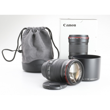 Canon EF 2,0/135 L USM (238860)