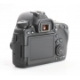 Canon EOS 6D Mark II (238861)