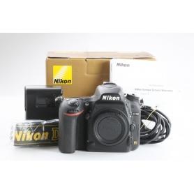 Nikon D750 (238862)
