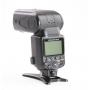Nikon Speedlight SB-910 (238865)