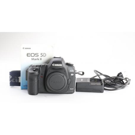 Canon EOS 5D Mark II (238869)
