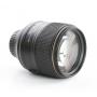 Nikon AF-S 1,4/105 E IF ED N (238874)