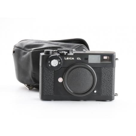 Leica CL (238878)