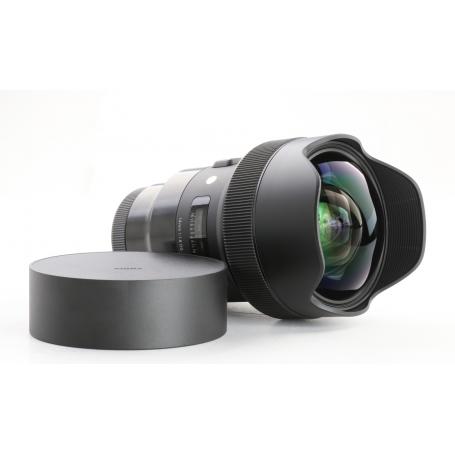 Sigma ART 1,8/14 DG HSM Leica-L (238819)