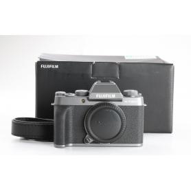 Fujifilm X-T200 (238832)