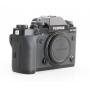 Fujifilm X-T3 (238847)