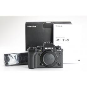 Fujifilm X-T4 (238848)