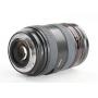 Canon EF 2,8/24-70 L USM (238866)