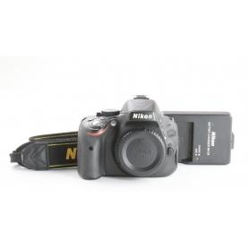 Nikon D5100 (238721)