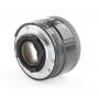 Nikon AF 2,0/35 D (238882)