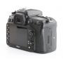 Nikon D7200 (238884)