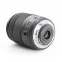 Canon EF-S 3,5-5,6/18-135 IS Nano USM (238887)