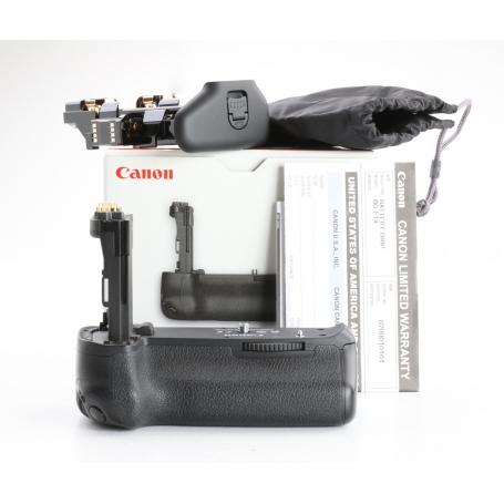 Canon Batterie-Pack BG-E14 EOS 70D (238888)