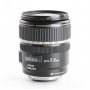 Canon EF-S 4,0-5,6/17-85 IS USM (238889)