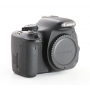 Canon EOS 600D (238891)