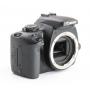 Canon EOS 400D (238892)