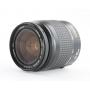 Canon EF 3,5-5,6/28-80 (238894)