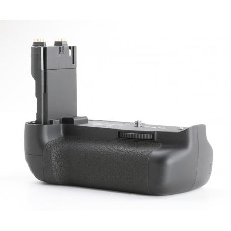 Canon Batterie-Pack BG-E7 EOS 7D (238895)