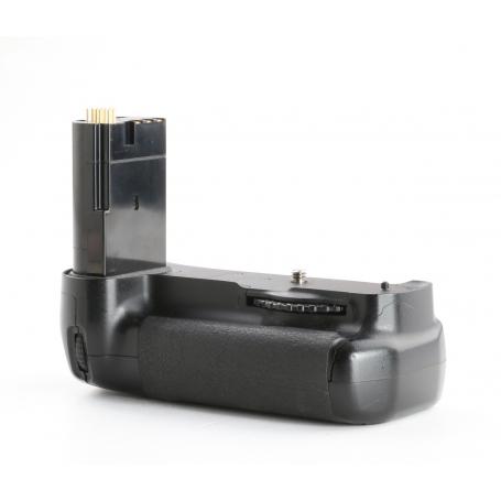 Nikon Batterie-Handgriff MB-D200 (238897)