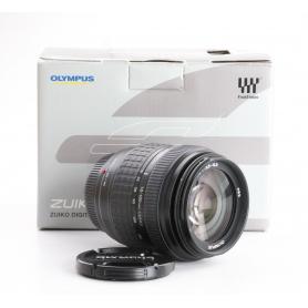 Olympus Zuiko Digital 3,5-6,3/18-180 ED (238900)