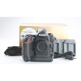Nikon D3S (238904)