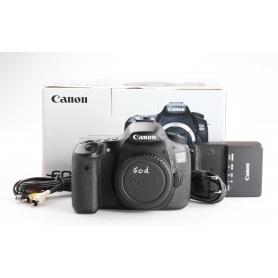Canon EOS 60D (238909)