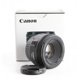 Canon EF 1,8/50 STM (238910)
