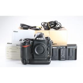 Nikon D3S (238732)