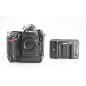 Nikon D3s (238733)