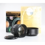 Nikon AF 1,4/85 D IF (238881)