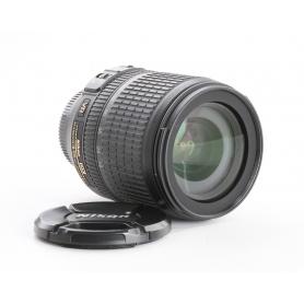 Nikon AF-S 3,5-5,6/18-105 G ED VR DX (238915)