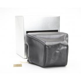 Leica Bereitschaftstasche Ever Ready Case für Leica M8 (219419)
