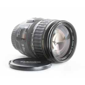 Canon EF 3,5-5,6/28-135 IS USM (238921)