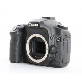 Canon EOS 50D (238923)