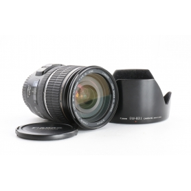 Canon EF-S 2,8/17-55 IS USM (238924)