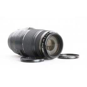 Canon EF 4,0-5,6/70-300 IS USM (238928)